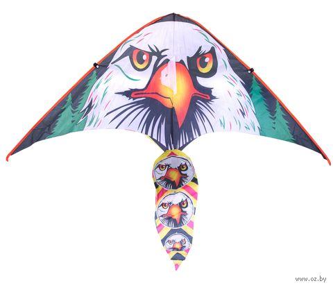 """Воздушный змей """"Птица"""" (арт. 171138) — фото, картинка"""