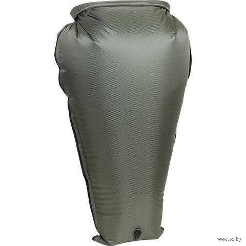 "Гермомешок ""Canoepack"" (90x50x20 см; оливковый)"