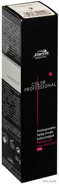"""Краска для волос """"Joanna Color Professional"""" (тон: 9, очень светлый блонд)"""