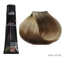 Краска для волос Joanna Color Professional (тон: 10, ультрасветлый блонд)