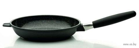 Сковорода алюминиевая (24 см; арт. 2306031)