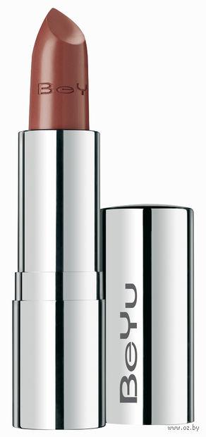"""Помада для губ """"Hydro Star Volume Lipstick"""" (тон: 324) — фото, картинка"""