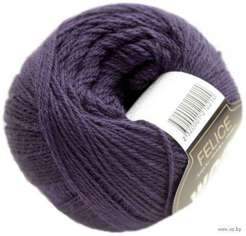 "Пряжа ""FELICE. Wool №21"" (100 г; 300 м) — фото, картинка"