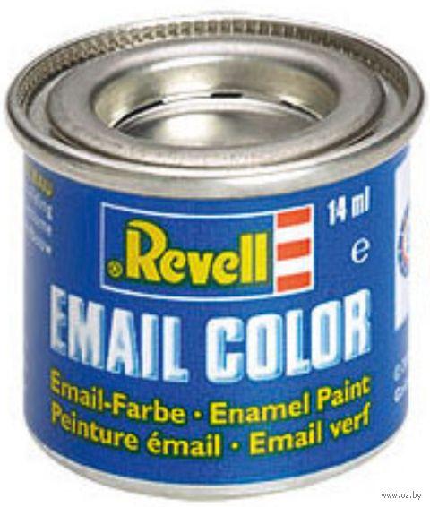 """Краска эмалевая """"Email Color"""" (коричневая; 14 мл) — фото, картинка"""