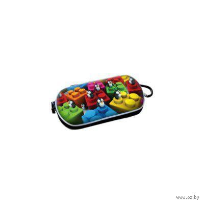 "PSP Сумка ""Lego Penguins"" (PVH-024)"