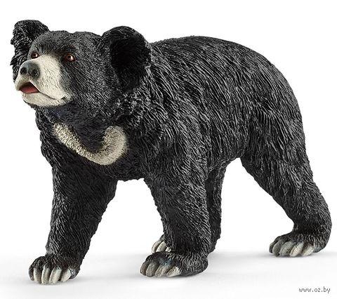 """Фигурка """"Медведь. Губач"""" — фото, картинка"""
