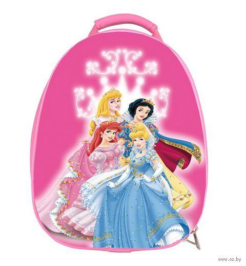 """Рюкзак """"Принцессы"""" — фото, картинка"""