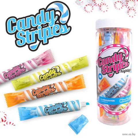 "Набор маркеров ""Candy Stripes"""