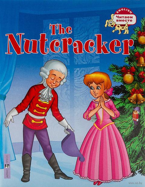 The Nutcracker. Эрнст Гофман