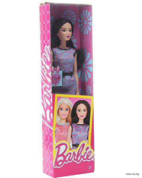 "Кукла ""Барби. Модная одежда"" (арт. DGX64) — фото, картинка"