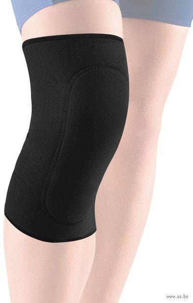 Суппорт колена (L; арт. PRL6005L) — фото, картинка