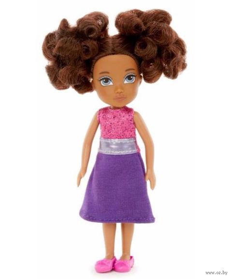 """Кукла """"Moxie Girlz Mini. Подружки. Эймори"""""""
