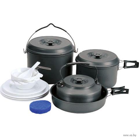Набор посуды (арт. 5108713) — фото, картинка