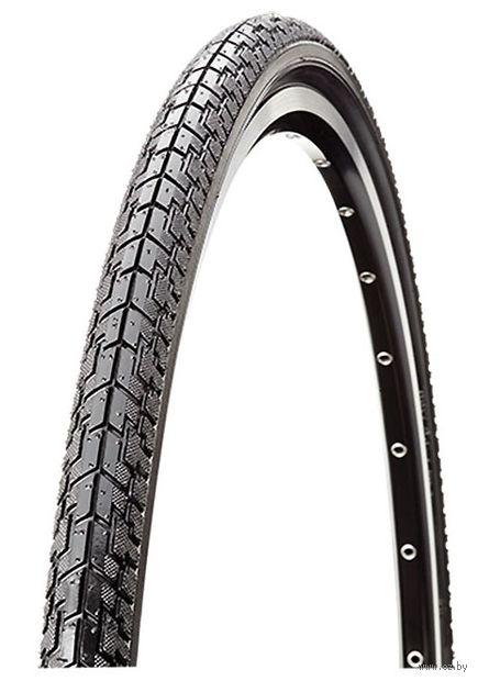 "Покрышка для велосипеда ""C-979 New Almelo"" — фото, картинка"