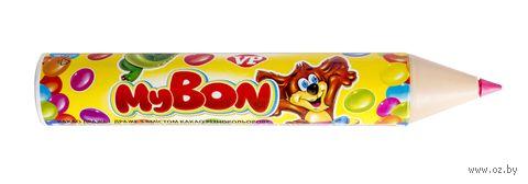 "Драже ""My Bon"" (15 г) — фото, картинка"
