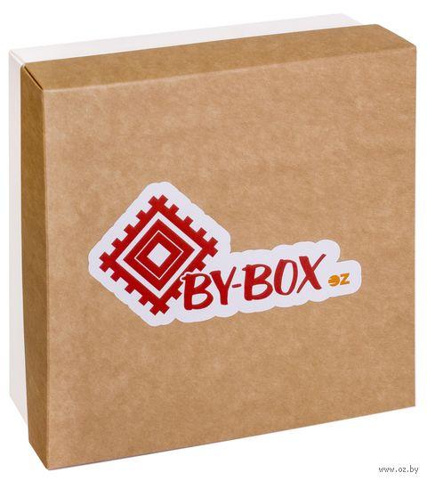 """Подарочный набор """"BY-BOX"""" — фото, картинка"""