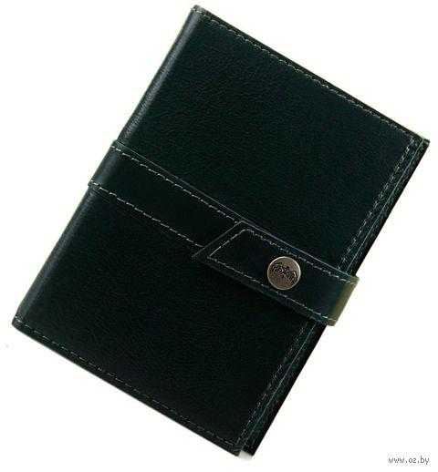 Бумажник водителя (арт. C18-113-0) — фото, картинка