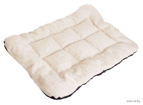 Лежак для животных (38х54 см) — фото, картинка