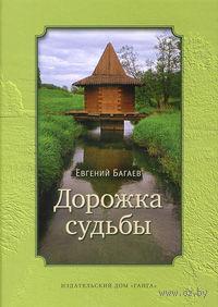 Дорожка судьбы. Евгений Багаев
