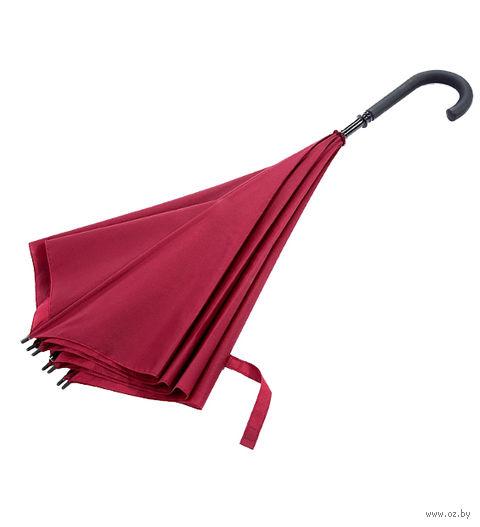 Зонт-наоборот — фото, картинка