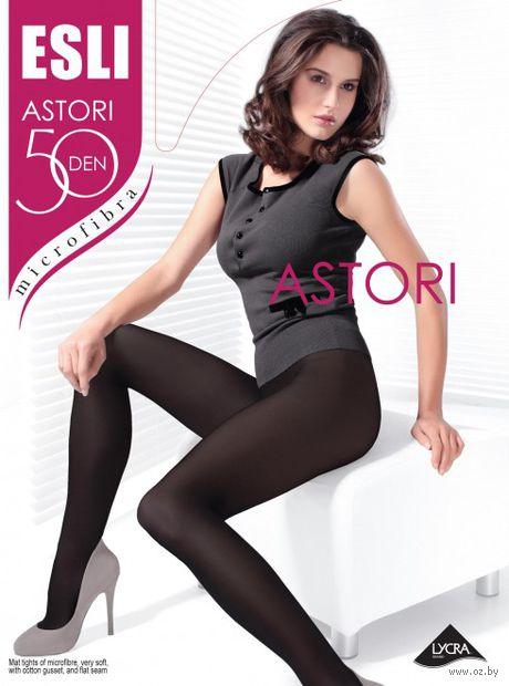 "Колготки женские ""Esli. Astori 50"""