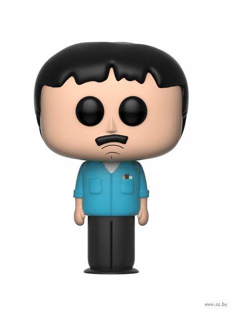 """Фигурка """"South Park. Randy Marsh"""" — фото, картинка"""