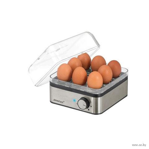 Яйцеварка Steba EK 5 — фото, картинка