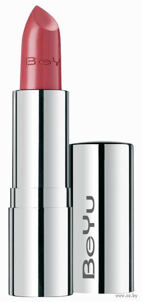 """Помада для губ """"Hydro Star Volume Lipstick"""" (тон: 436) — фото, картинка"""