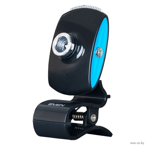 Веб-камера Sven IC-350 — фото, картинка