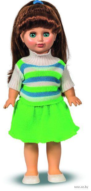 """Кукла """"Ира"""" (37 см; арт. В2218)"""
