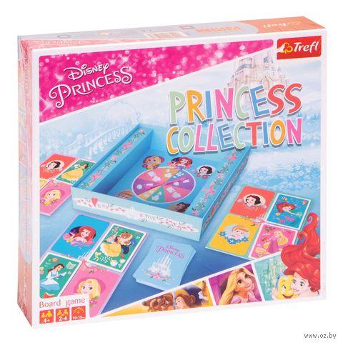 Коллекция принцессы — фото, картинка
