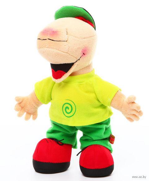 """Мягкая игрушка """"Бондибон"""" (25 см) — фото, картинка"""