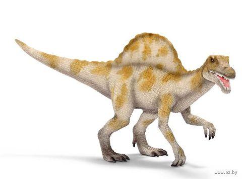 """Фигурка """"Динозавры. Спинозавр"""" (26 см)"""