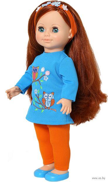 "Кукла ""Анна"" (арт. В3034/о) — фото, картинка"