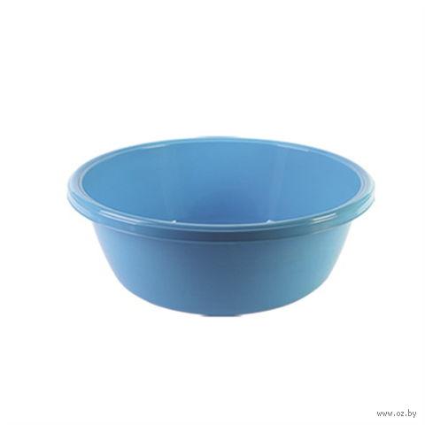 Миска пластмассовая (1,7 л)