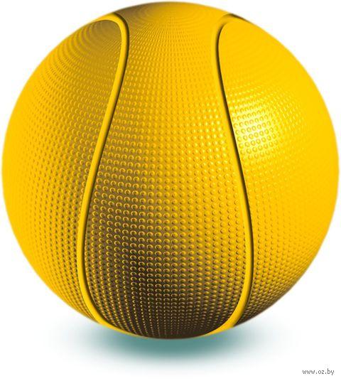 Мяч (25 см; арт. В551) — фото, картинка