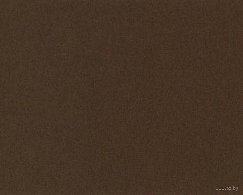 Паспарту (13x18 см; арт. ПУ2419) — фото, картинка