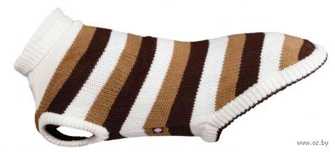 """Пуловер """"Hamilton"""" (30 см) — фото, картинка"""