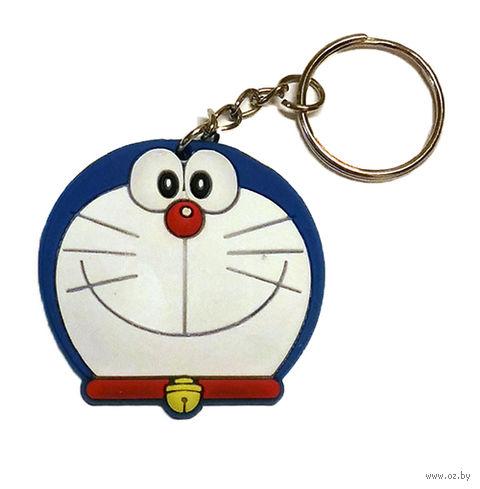 """Брелок """"Doraemon"""" — фото, картинка"""