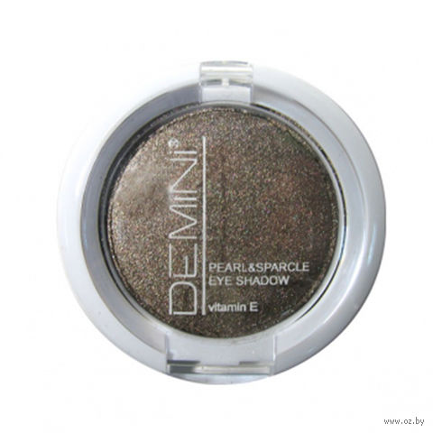 "Тени для век ""Pearl and Sparkle Eye Shadow"" тон: 626 — фото, картинка"