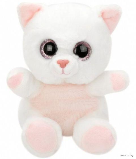 "Мягкая игрушка ""Крошка Котёнок"" (15 см) — фото, картинка"