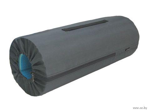Чехол для коврика (68х22 см)