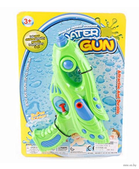 Водяной пистолет (арт. 939-4)