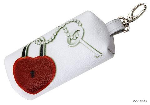 Футляр для ключей (арт. K10-17-053) — фото, картинка