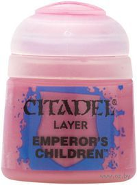 Paint Pots: Emperor`s Children 12ml (22-70)