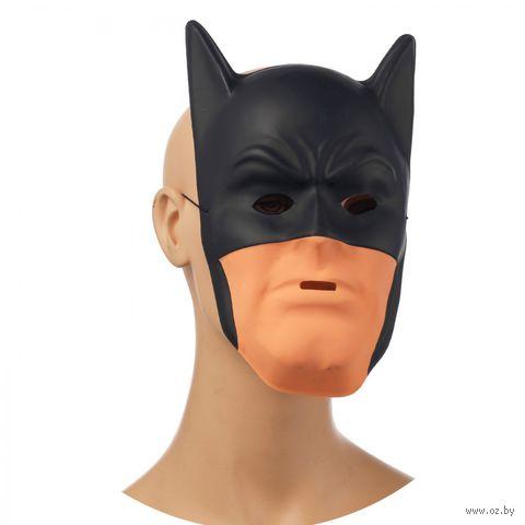 "Маска ""Batman"""