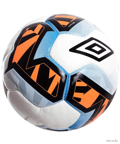 Мяч футзальный Neo Futsal Pro №4 — фото, картинка