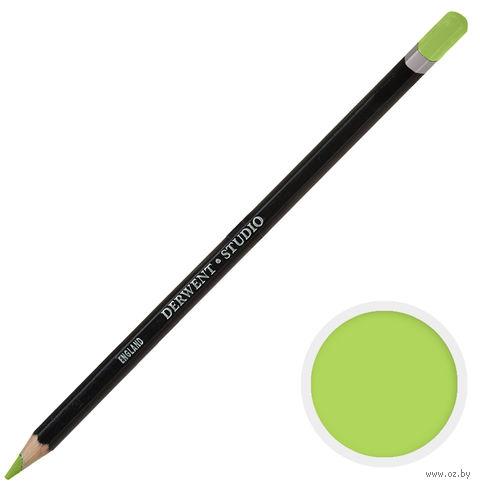 Карандаш цветной Studio 48 (майская зелень)
