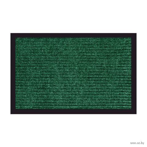 Коврик придверный (38х58 см) — фото, картинка