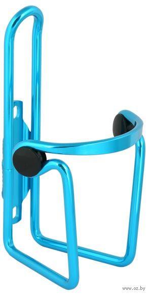 """Флягодержатель """"NH-BC103A-R01"""" (синий) — фото, картинка"""